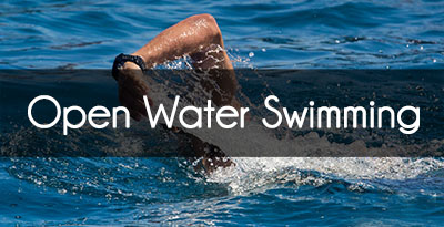 Openwaterswimming