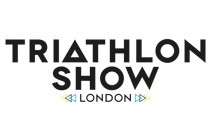 London Triathlon Show