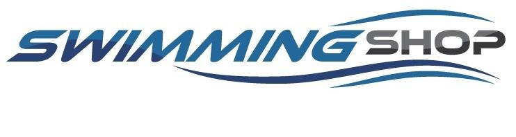 Αποτέλεσμα εικόνας για swimmingshop logo