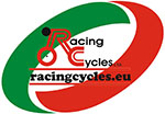 racingcycles logo