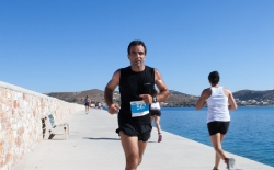 5k City Running_10