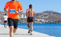 5k City Running_13