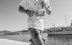 5k City Running_15