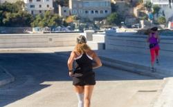5k City Running_16