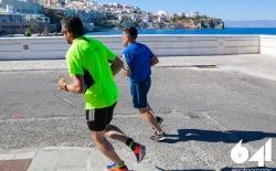 5k City Running_19