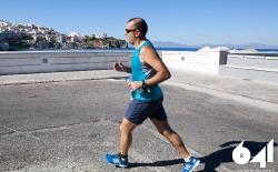 5k City Running_22