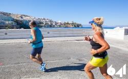 5k City Running_23