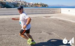 5k City Running_24