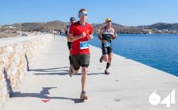5k City Running_26