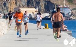 5k City Running_28