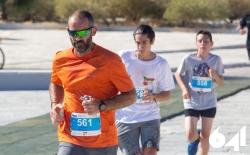 5k City Running_32