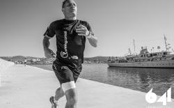 5k City Running_9