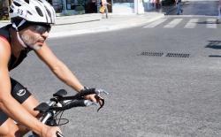 Ποδήλατο_10