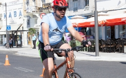 Ποδήλατο_17