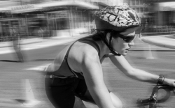 Ποδήλατο_19