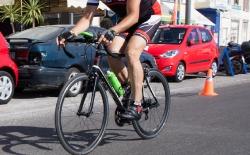 Ποδήλατο_1