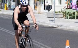 Ποδήλατο_22
