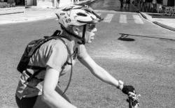 Ποδήλατο_24