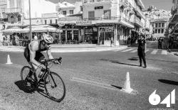 Ποδήλατο_34