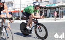 Ποδήλατο_37