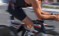 Ποδήλατο_3