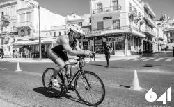Ποδήλατο_42
