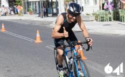 Ποδήλατο_43