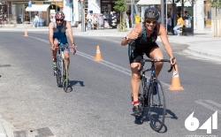 Ποδήλατο_49