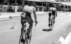Ποδήλατο_50