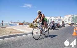 Ποδήλατο_52