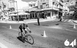 Ποδήλατο_54