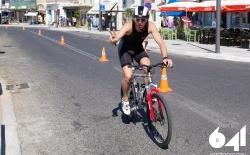Ποδήλατο_56