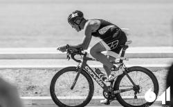 Ποδήλατο_77