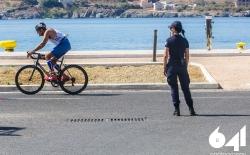 Ποδήλατο_78