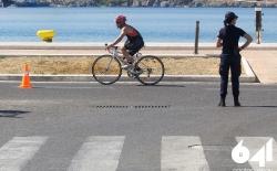 Ποδήλατο_79