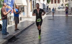 Τρέξιμο_10