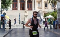 Τρέξιμο_11