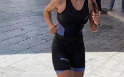 Τρέξιμο_15