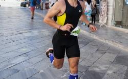 Τρέξιμο_16