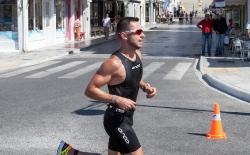 Τρέξιμο_21