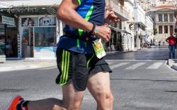 Τρέξιμο_22