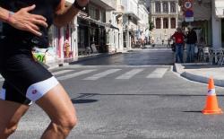 Τρέξιμο_23