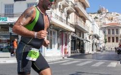 Τρέξιμο_24