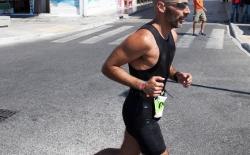 Τρέξιμο_26
