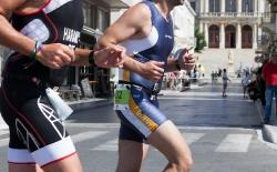 Τρέξιμο_30