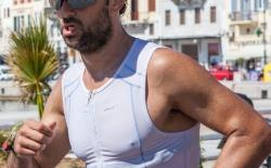 Τρέξιμο_36