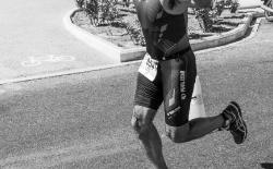 Τρέξιμο_41