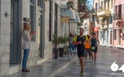 Τρέξιμο_43