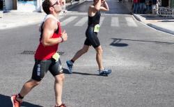 Τρέξιμο_44