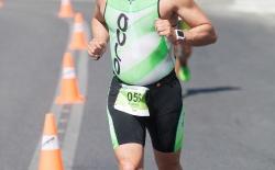 Τρέξιμο_45